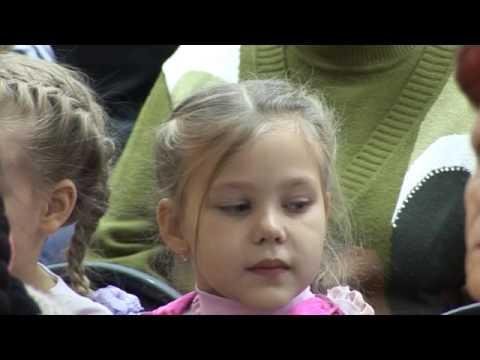 Десна-ТВ: День за днём от 28.10.2016