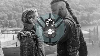 Fever Ray - If I had a heart (Christopher Bridge Remix) /Vikings Soundtrack/