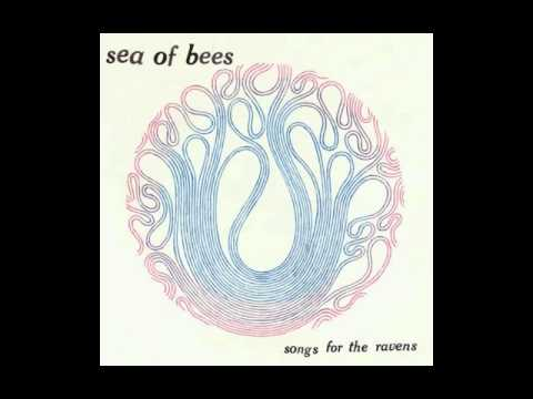 Sea Of Bees - Skinnybone