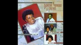 Canaan Land-Dorothy Norwood