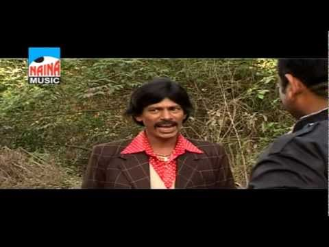Agri Don By Jonny Rawat (full Movie Part 1) video
