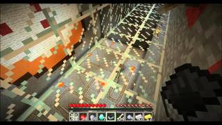 Minecraft Multi | Never Endless Game Bölüm 2: EPİC DEVAMLILIK