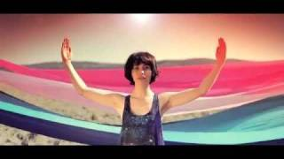 "Miami Horror Featuring Kimbra - ""I Look to You"""