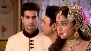 Uttaran - ???? - 22nd August 2014 - Full Episode(HD)