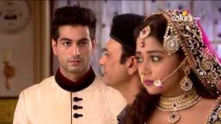 Uttaran - उतरन - 22nd August 2014 - Full Episode(HD)