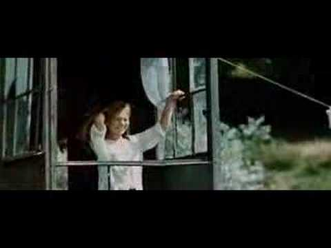 Градский Александр - Любовь (Только я и ты)