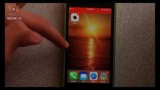 (4.21 MB) iOS'te Ekran Audiosu Almak (Bilgisayar Kullanmadan ve Jailbreak Olmadan) - iRec Mp3