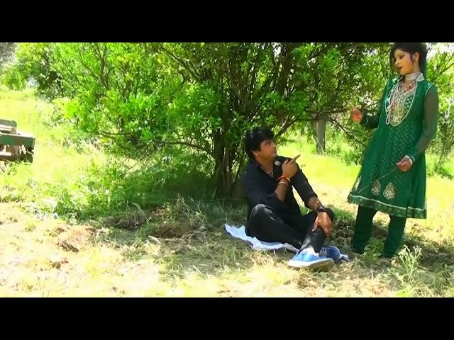 Latest Haryanvi Songs 2014 - Tem Raat Ka - Top Haryanvi Song 2014 || Haryanvi Romance