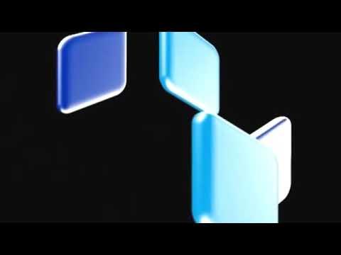 Las cámaras de Seguridad filman una violenta pelea entre jovenes y la Policía sofoca el conflicto