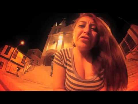 ARTE ELEGANTE esta de vuelta Prod By DJ Severino Gory MDFK Beatches