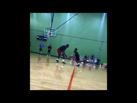 Why Russell Westbrook's the 2016/2017 NBA Regular Season League MVP