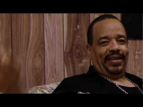 A Family Underground is listed (or ranked) 49 on the list The Best Ice T Movies