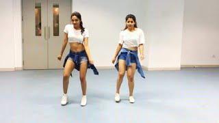 Aastha Gill  Saara India  Astha Gill New Song  Sar