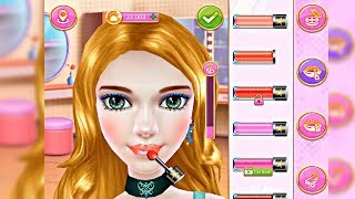 RICH GIRL: MALL - NEW OUTFIT FOR COCO - BEST ANDROID GAMES FOR GIRLS