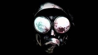 [Hardtek/DnB] Freigeister - Drum A-Tek