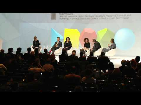 Technology - Technological challenges for urban development