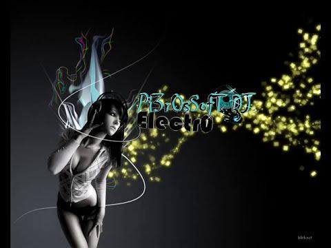 Electro a full tono 2014 LO MEJOR ----- Remixes DJ pierossoft ☺