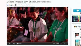D4G: Meet Last Year's Winner, Matteo Lopez