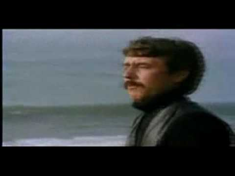 Lee Hazlewood - Some Velvet Morning
