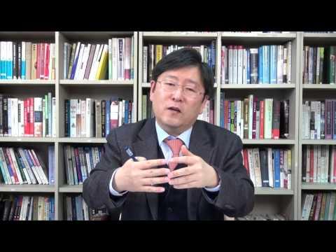 송원근 박사의 '시장경제, 오해와 이해' - 4. 시장경제와 도덕