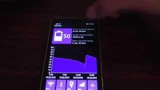 Nokia lumia. Приложения. Мой рабочий стол Виндофон. Nokia lumia 920/1520/925/930/525/1020
