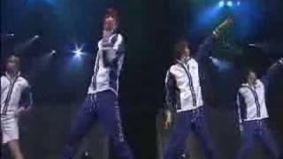 Vídeo 140 de Tenimyu