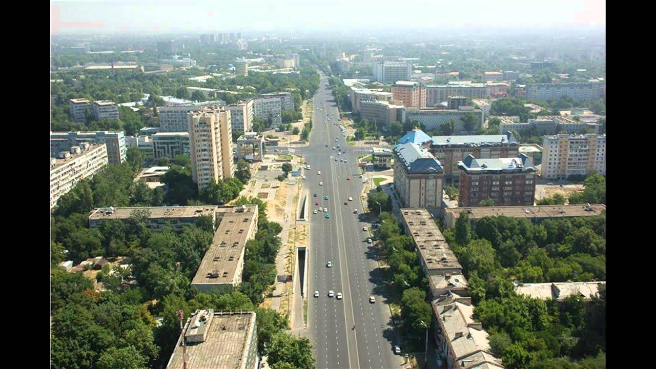 Joriy yilning mart oyida Toshkent uy bozorida 1 kv. m uy maydonining ou2018rtacha narxi 788 dollarni tashkil qilgan.