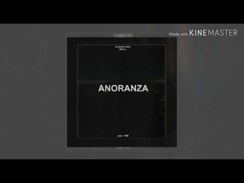 YoungBoy Rallo feat. HRflow - Anoranza (Exclusive Audio) dalszöveg