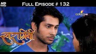 Swaragini - 1st September 2015 - स्वरागिनी - Full Episode (HD)