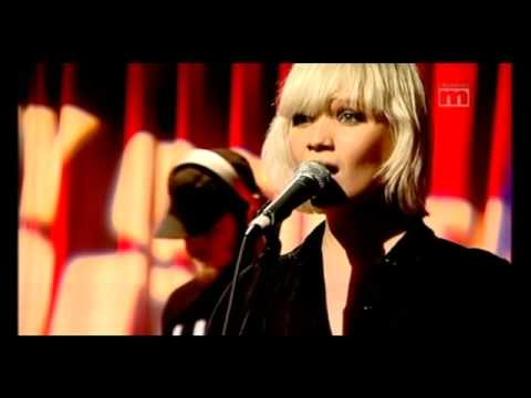 Raveonettes - Expelled From Love