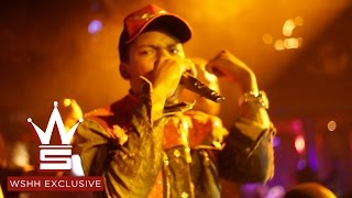 """Lud Foe """"Knock It Off"""" (WSHH Exclusive - Official Music Video)"""