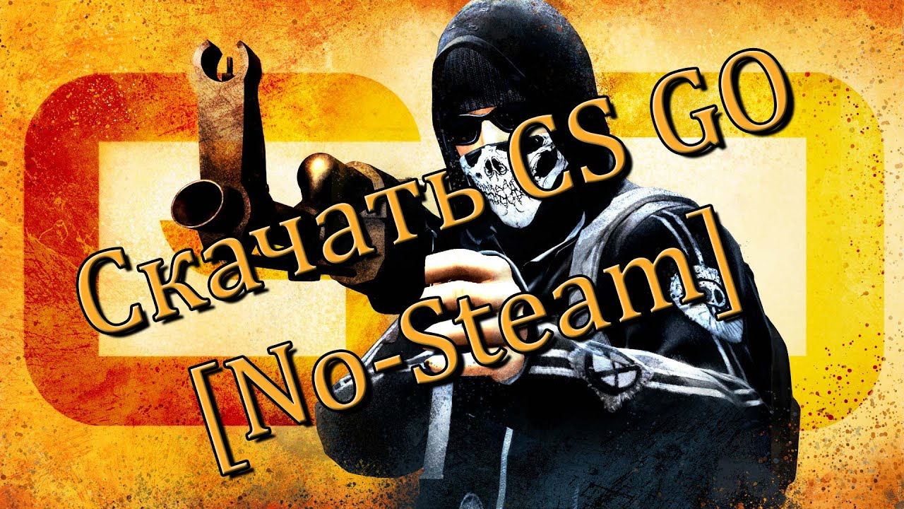 Cs go no steam 1 34 6 5 how many people run a craps table
