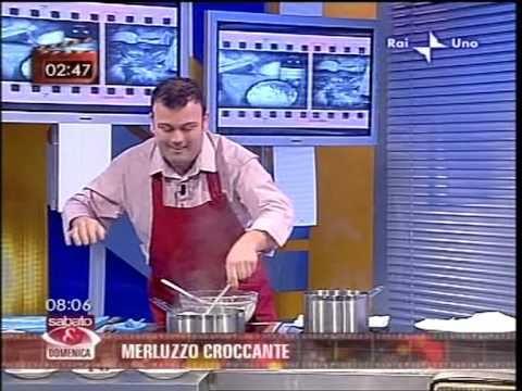 Uso dello zenzero in cucina