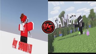 download lagu Minecraft Intros Vs Roblox Intros Cringe Dab Warning gratis