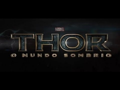 Thor: O Mundo Sombrio - análise do trailer 2