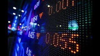 Что такое биржа и как на ней зарабатывать