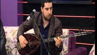 Mustafa Taş Sevdan İle Vizyontürk Tv Canlı