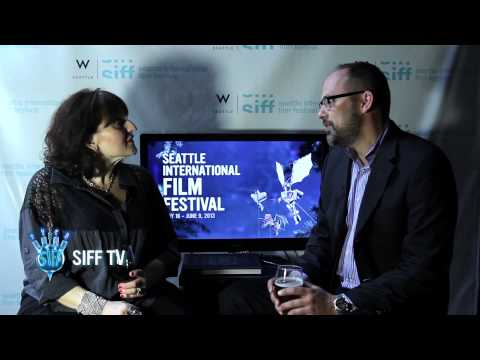 SIFF TV Carl Spence's Picks