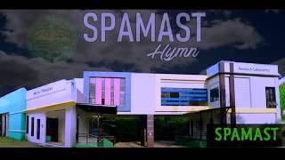 Spamast Hymn V 2 0