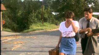 Children of the Corn II: The Final Sacrifice (1992) - Official Trailer
