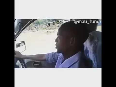 Wamakonde kwenye M wanaweka N
