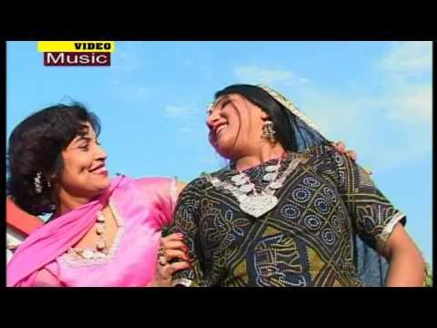 Banna Mera Kine Sajayo Ri Hit Ragni Dhamaka Karampal Sharma,manju Sharma Haryanavi Hit Ragni Maina Sonotek video