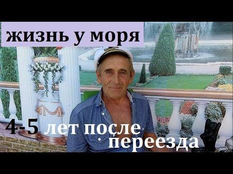 Отзывы о СК АнапаИнвестСтрой. ст.Гостагаевская, Анапа