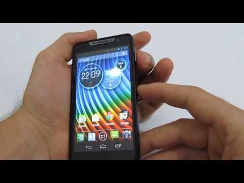 Tirar ScreenShots (Print Screen) No Android - SEM PROGRAMAS OU ROOT !