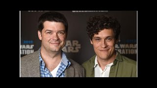 'Solo' Writer Reveals Four Scenes Conceived by Phil Lord & Chris Miller That Made the Final Cut