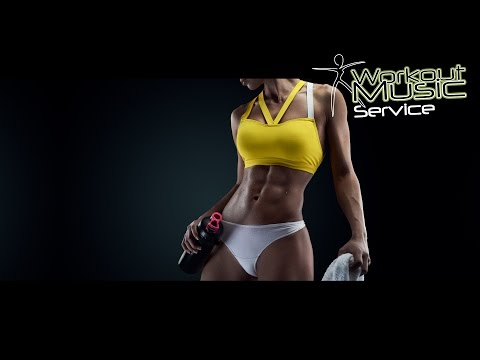 Best Gym Music - New Workout Music 2016/2017