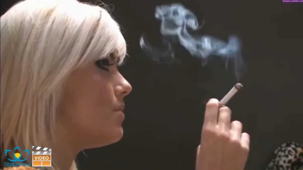Siccome è possibile smettere di fumare in 1 giorno