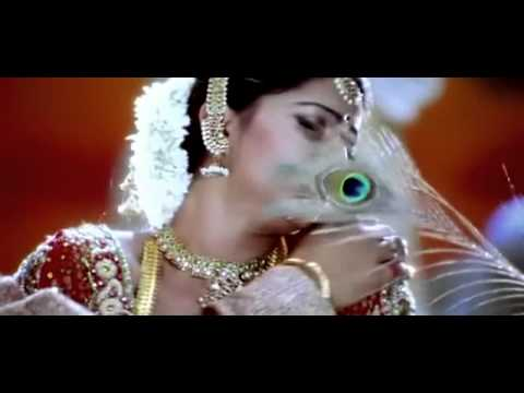Tamil Actress Sneha Hot Sex video