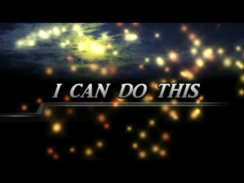 Inspirational Video You Can Do This video