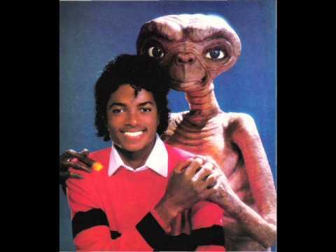 Michael Jackson - Michael Jackson - Thriller